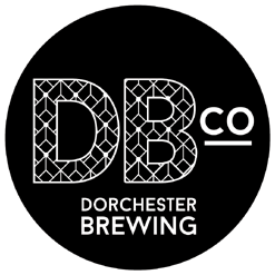 Dorchester Brewing
