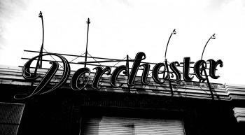 dorc-hrster-sign2